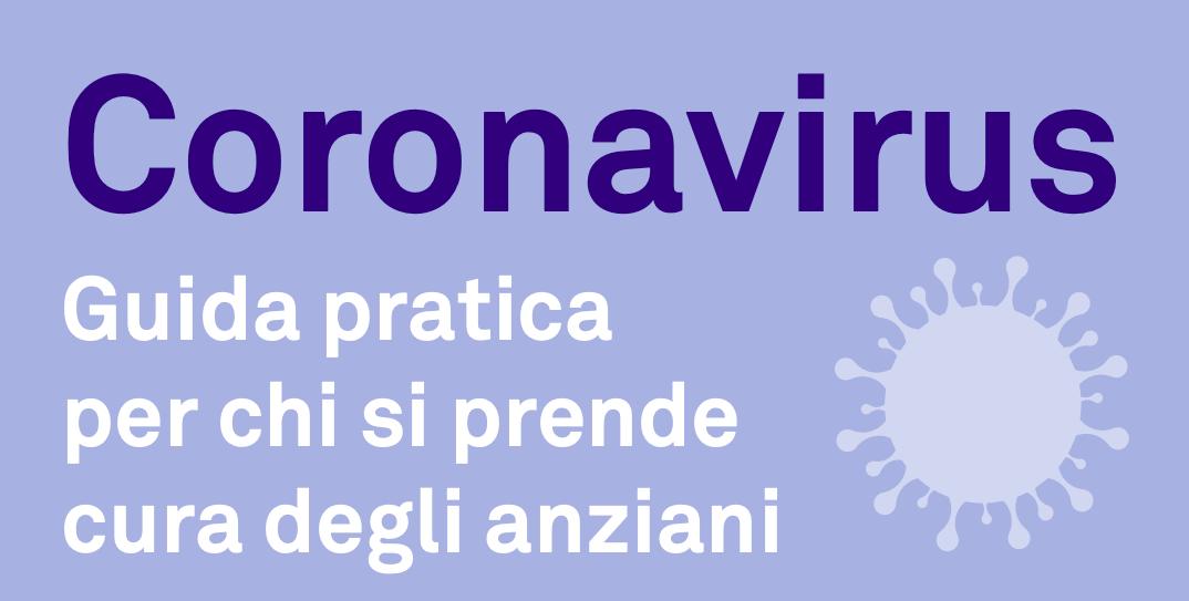 Coronavirus Guida Pratica