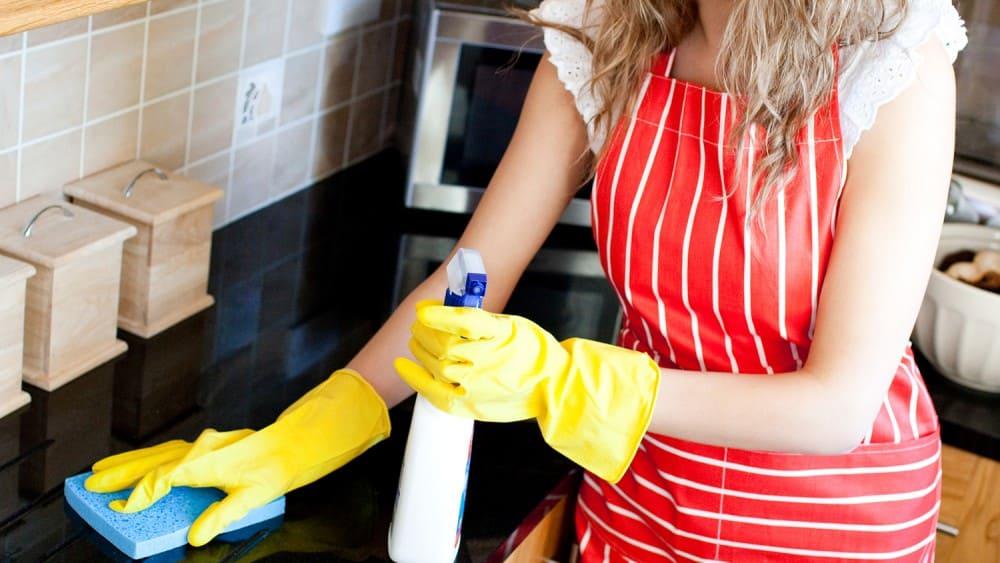 servizi domestici