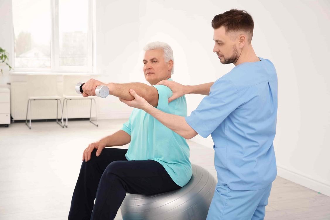 fisioterapia-e-mobilizzazione sassari badaben